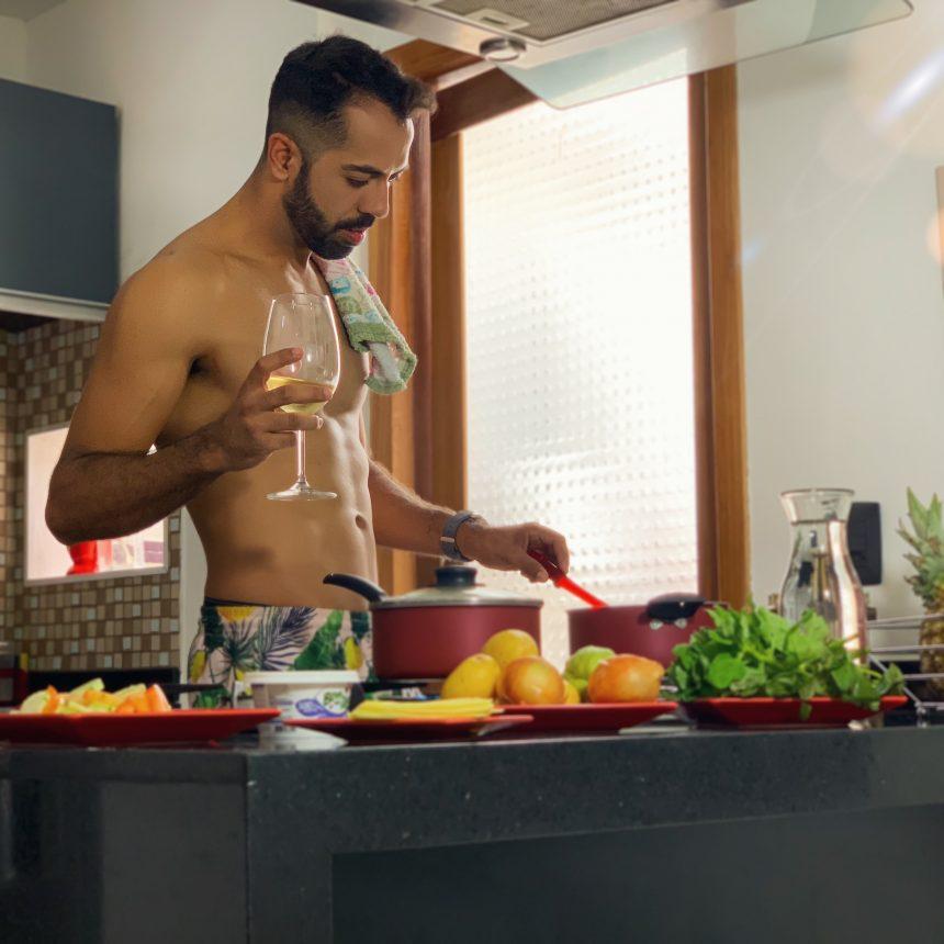 Carnaval 2019: Mantenha uma dieta equilibrada nos dias que antecedem o carnaval