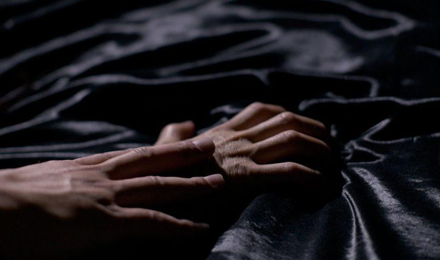 Vício em sexo é uma doença e precisa ser tratada como tal
