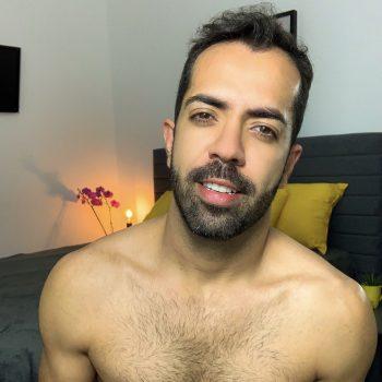 Homens de 30: cinco passos para rotina de cuidados noturnos com a pele