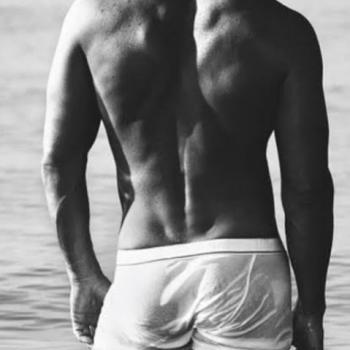 Estudo mostra que homens usam a mesma cueca por até 3 dias