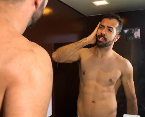 Skincare: Três dicas para você incluir água micelar