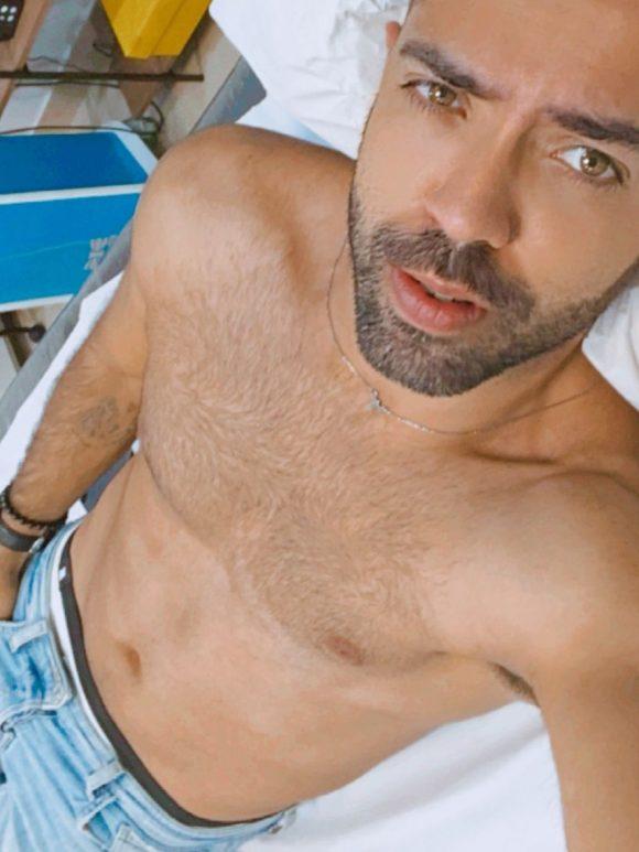 Definição Muscular? O protocolo do Estética Para Homens faz sucesso em SP e RJ