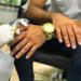 O cuidado com as unhas é tão importante quanto o resto do corpo?